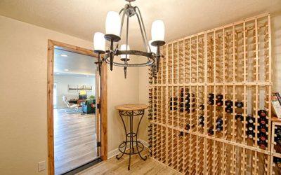 Anthem Broomfield CO 80023 USA-small-008-8-wine cellar room-666x444-72dpi