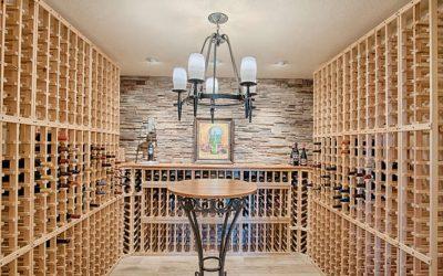 Anthem Broomfield CO 80023 USA-small-009-9-wine cellar room-666x443-72dpi