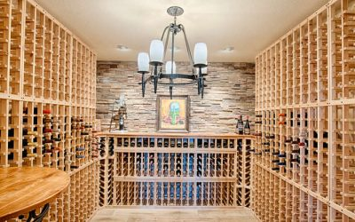 Anthem Broomfield CO 80023 USA-small-010-10-wine cellar room-666x443-72dpi