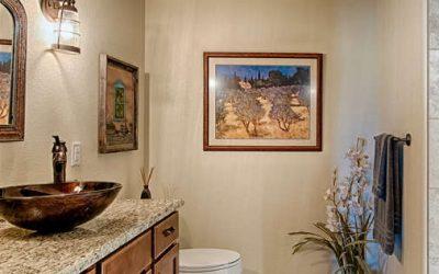 Anthem Broomfield CO 80023 USA-small-017-17-Custom Bathroom-507x500-72dpi