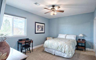 Anthem Colorado-small-002-2-Guest Room-666x444-72dpi