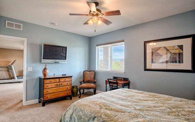 Anthem Colorado-small-003-3-Guest Room 2-666x443-72dpi