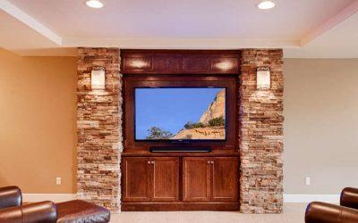Anthem Colorado-small-013-13-Custom Built In TV Center-666x444-72dpi
