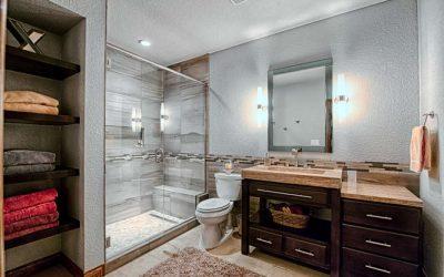 Golden Golden CO 80403 USA-small-025-25-Bathroom-666x443-72dpi