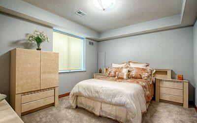 Golden Golden CO 80403 USA-small-031-31-Bedroom 1-666x443-72dpi