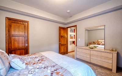 Golden Golden CO 80403 USA-small-033-33-Bedroom 1-666x444-72dpi